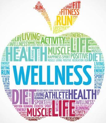 Wellness Watch