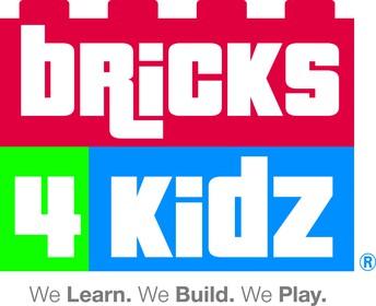 Bricks 4 Kidz Events
