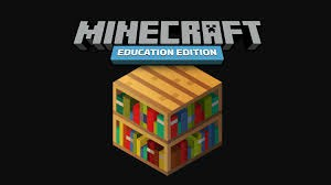 Minecraft Education Edition Free Right Now!!! WHAAAAAT?