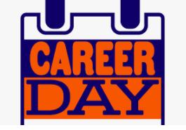 Career Day - Parent Volunteers Needed