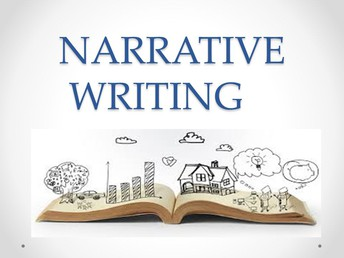 New Contest from the NYT: Narrative Writing