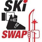 NOVEMBER 11 - WLC SKI SWAP