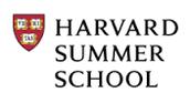Harvard University Summer School