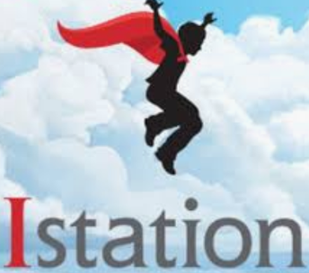 CLEVER APP: ISTATION