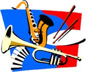 Brooks Jazz Ensemble