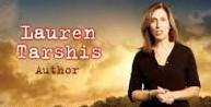 Lauren Tarshis