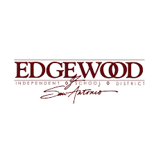 Edgewood ISD Technology Department