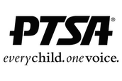 PTSA News & Volunteer Opportunities