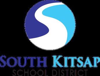 South Kitsap School District