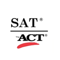 SAT/ACT Prep Course at DHS