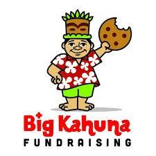 Big Kahuna Fundraiser