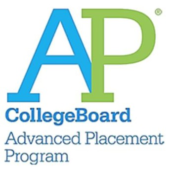 Advanced Placement (AP) Students & Families
