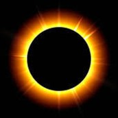 Solar Eclipse Permission Slips Due Monday, August 21st!