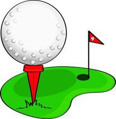Middle School Golf League