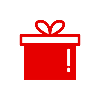 Holiday Gift Shop; December 5 & 6