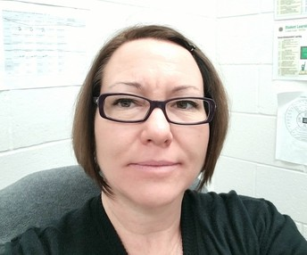 Amber Livingston--GT Facilitator   ViA DTSOI (6-7)