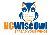 Instructional Tool Highlight:  NCWiseOwl