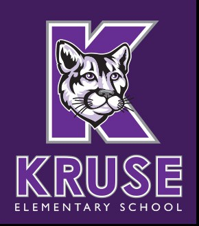 Kruse Parent Teacher Organization