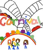 CARRnival