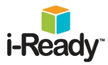 iReady Training - October 11th