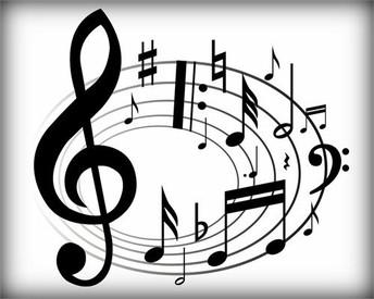 Glee Club/Choir Grades 3-5