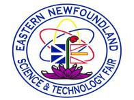 NL Virtual Science and Technology Fair