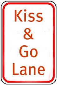 Kiss 'N Go