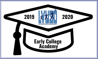 LVUSD Expanding Early College Academy in 2019-2020