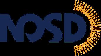 Additional NOSD Summer School Contact Information