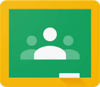 Post a Question in Google Classroom