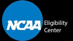 Are you a college-bound student athlete?
