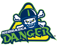 Free Nebraska Danger Tickets!