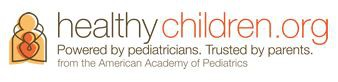 Pediatricians Offer Tips on Physical Activity