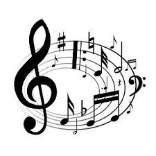 4th and 5th Grade Concert - Monday June 11th