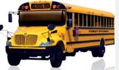 Bus Plan B--It's the REAL Plan! (lol)