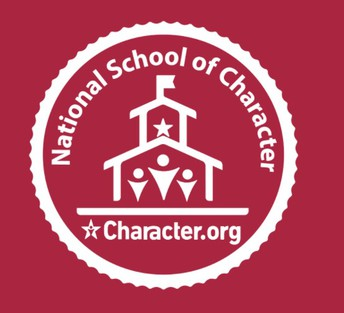 School of Character: Principle 3