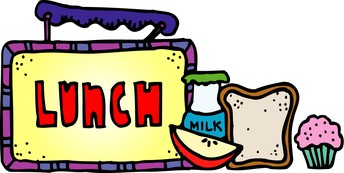 MPCS Mobile Lunch Stops!