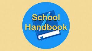 D303 Elementary Handbook