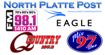 Eagle Communications to Live Stream All NPHS Games