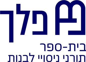 פלך ירושלים