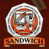 Sandwich CUSD 430