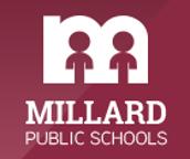 Millard Summer School