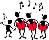 Centennial Festival Chorus
