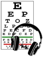 Vision & Hearing Screening Day - Volunteers Needed
