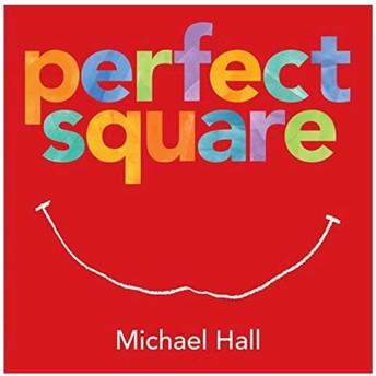 (Not So) Perfect Square Project