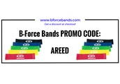 B-Force Bands Discount!