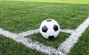WPIAL Playoff Success for the Girls' Varsity Soccer Team