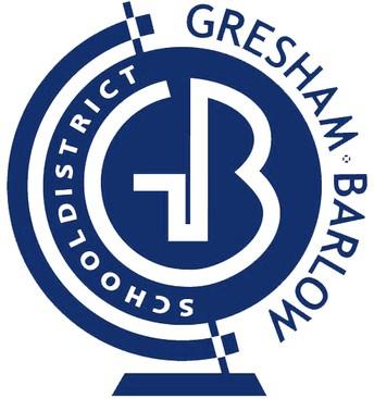 Gresham-Barlow District News