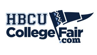 HBCU Virtual College Fairs