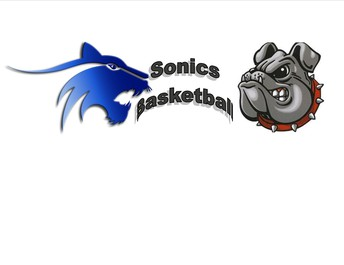 Sonic Tryouts for BOYS